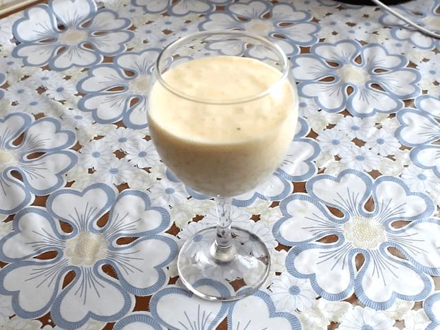 Молочный коктейль – пошаговый рецепт с фотографиями