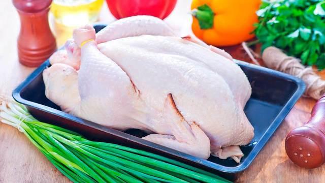 4 вкусных блюда из курицы – пошаговый рецепт с фотографиями