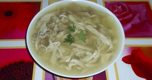 Куриный холодец. заливное из курицы – пошаговый рецепт с фотографиями