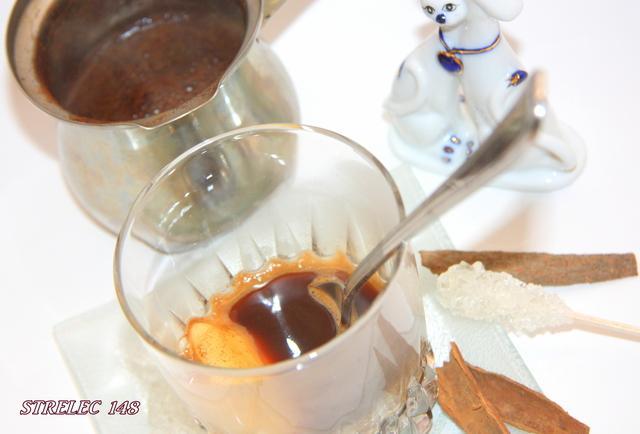 Кофе с севера франции...с сыром. – пошаговый рецепт с фотографиями