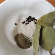 Щи домашние (фм) – пошаговый рецепт с фотографиями