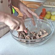 Рыбные котлеты из консервированной рыбы – пошаговый рецепт с фотографиями