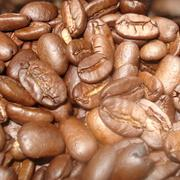 Кофе black and white – пошаговый рецепт с фотографиями
