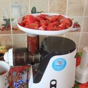 томатно-вишневый гаспачо – пошаговый рецепт с фотографиями