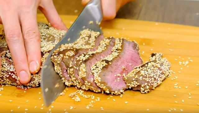 Как сделать говядину мягкой и сочной?  – пошаговый рецепт с фотографиями