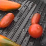 Ленивая сочная котлета – пошаговый рецепт с фотографиями