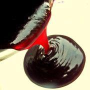 Черничный суп с яблочными клёцками – пошаговый рецепт с фотографиями