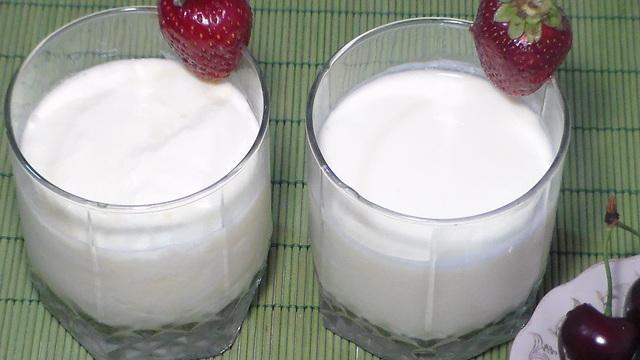 Кефир из домашнего молока. вкусно и полезно – пошаговый рецепт с фотографиями
