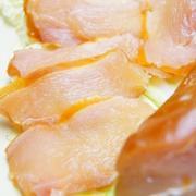 Карпаччо из куриной грудки. – пошаговый рецепт с фотографиями