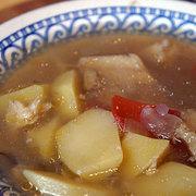 Суп из трески с овощами – пошаговый рецепт с фотографиями