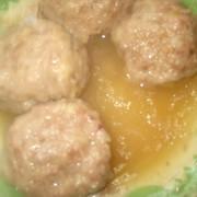 Нижегородские шницели под белым соусом и пряным паром – пошаговый рецепт с фотографиями