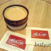 Эспрессо в вафельно-шоколадной чашке – пошаговый рецепт с фотографиями