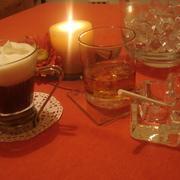 Айриш кофе – пошаговый рецепт с фотографиями