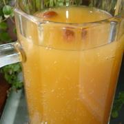 Домашний квас с медом и мятой. шаг за шагом! – пошаговый рецепт с фотографиями
