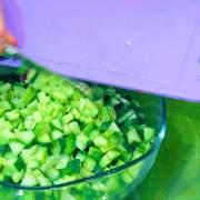 Рассольник с перловкой и свежими огурцами на зиму – пошаговый рецепт с фотографиями