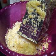 Креветки королевские на гриле – пошаговый рецепт с фотографиями