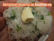 Рыбные фрикадельки с йогуртовым соусом ( готовим быстро и просто) – пошаговый рецепт с фотографиями
