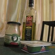 Мой греческий салат – пошаговый рецепт с фотографиями