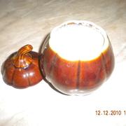 Сибас с креветками в грибном жульене – пошаговый рецепт с фотографиями