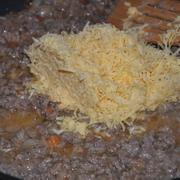 Мясной пирог гуляш – пошаговый рецепт с фотографиями
