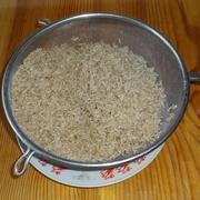 Рисовая каша с фаршем #россия – пошаговый рецепт с фотографиями