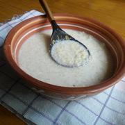 Молочная похлёбка с пшеном – пошаговый рецепт с фотографиями