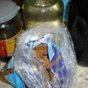 Домашний ржаной квас – пошаговый рецепт с фотографиями