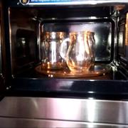 Йогурт :лёгкое приготовление – пошаговый рецепт с фотографиями