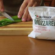 Салат « приключение итальянцев в россии»  – пошаговый рецепт с фотографиями