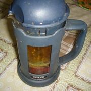 Чай травяной (полезный и вкусный) – пошаговый рецепт с фотографиями