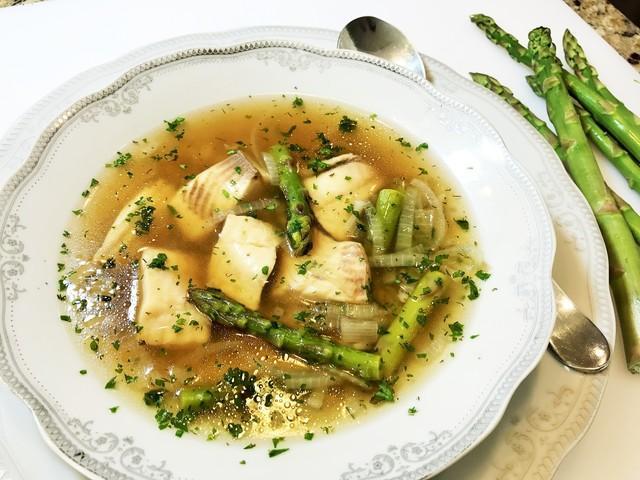 Японский суп для худеющих. japanese soup diet.  – пошаговый рецепт с фотографиями