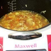 Шаляпинские щи. ( тест- драйв) – пошаговый рецепт с фотографиями