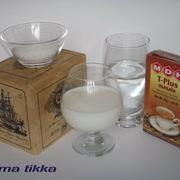 Индийский чудо-чай «масала» – пошаговый рецепт с фотографиями