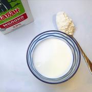 Молочный суп с лососем – пошаговый рецепт с фотографиями