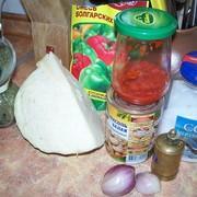 Щи не с лягушками, а с фасолью. – пошаговый рецепт с фотографиями
