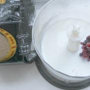 Ягодно-кофейно-молочный шейк – пошаговый рецепт с фотографиями