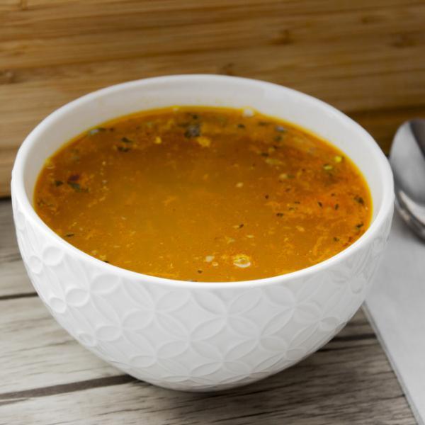 Рыбный суп из консервированной сайры – пошаговый рецепт с фотографиями
