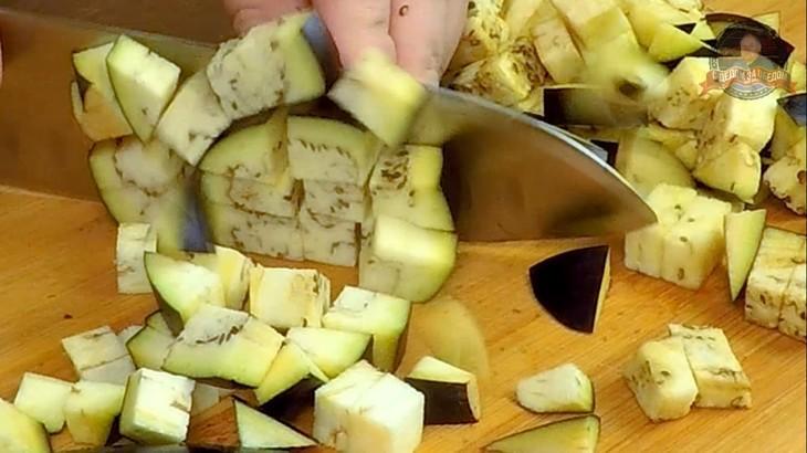 Вкуснейшее жаркое в горшочках из баранины – пошаговый рецепт с фотографиями