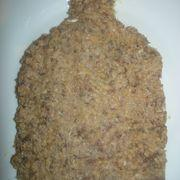 Салат шампанское (мимоза) – пошаговый рецепт с фотографиями