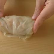 Голубцы из замороженной капусты – пошаговый рецепт с фотографиями