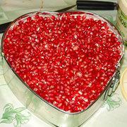 Салат рубиновое сердце – пошаговый рецепт с фотографиями
