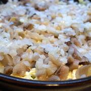 Селёдка под шубой, миллионный рецепт, но самый любимый! – пошаговый рецепт с фотографиями