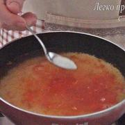 Гарнир из пшена – пошаговый рецепт с фотографиями