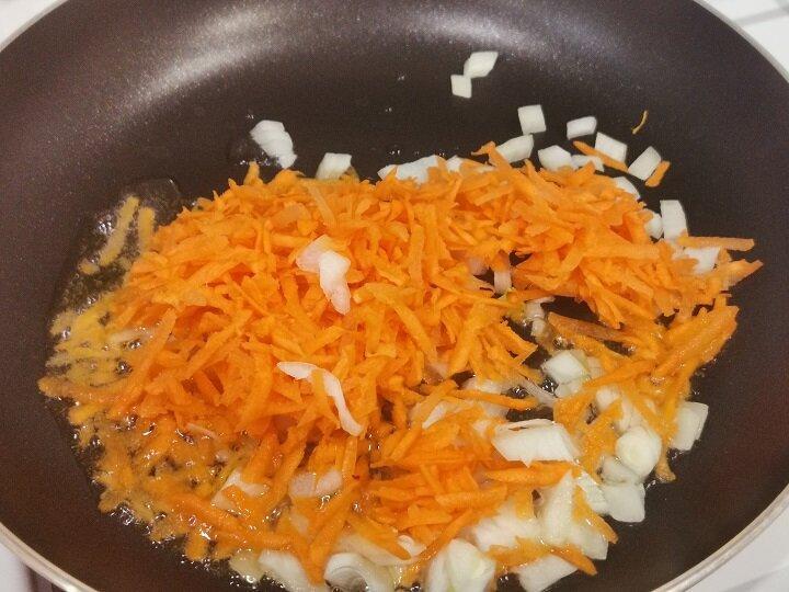 Вкуснейший мясной салат