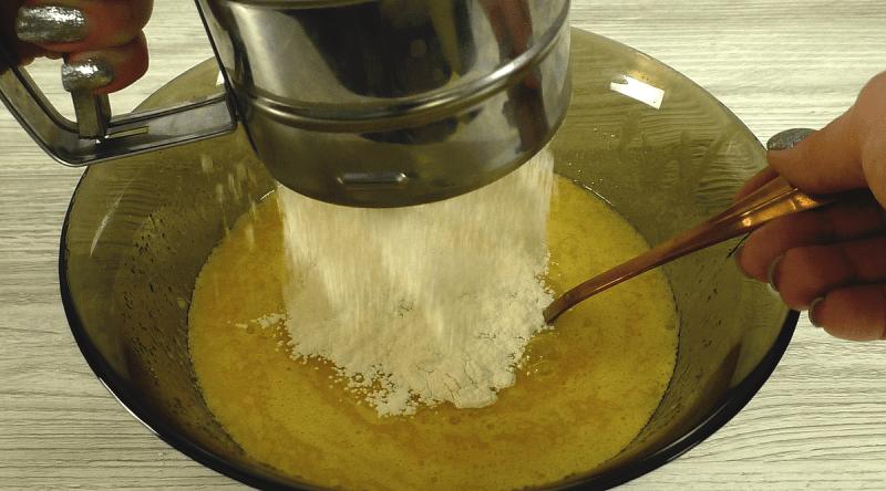 Как вкусно приготовить вафли к чаю: делюсь быстрым рецептом