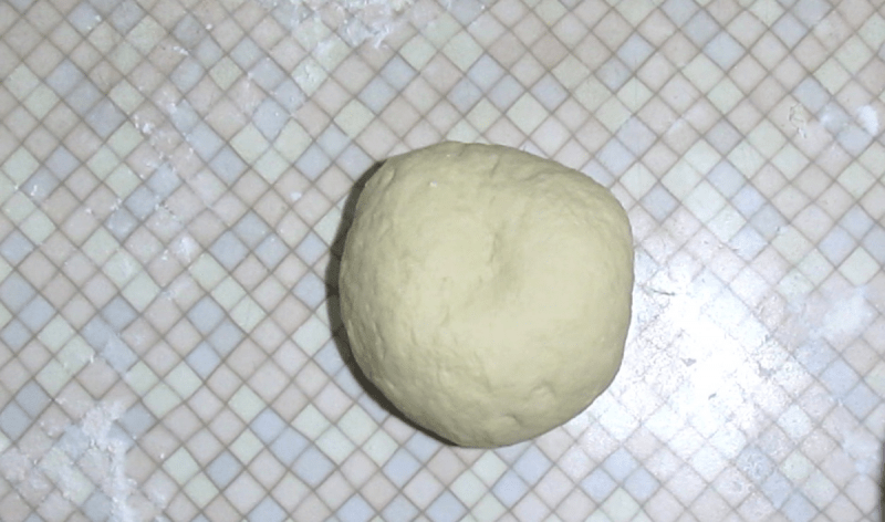 Как просто и вкусно приготовить манты