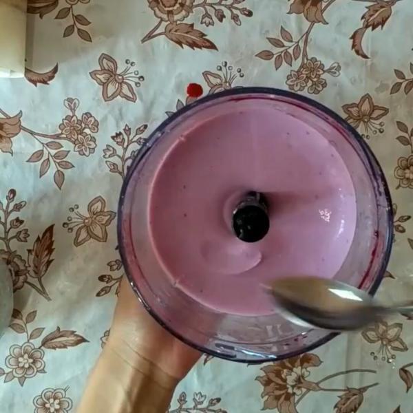 Ты точто НЕ ЗНАЛА этот рецепт ИДЕАЛЬНОГО бисквитного рулета!