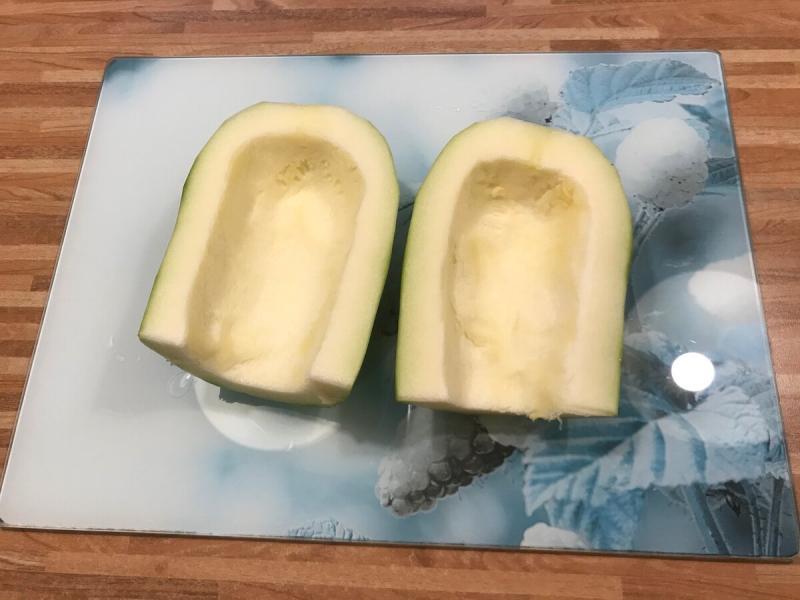 Вкусные оладьи из кабачков за 15 минут