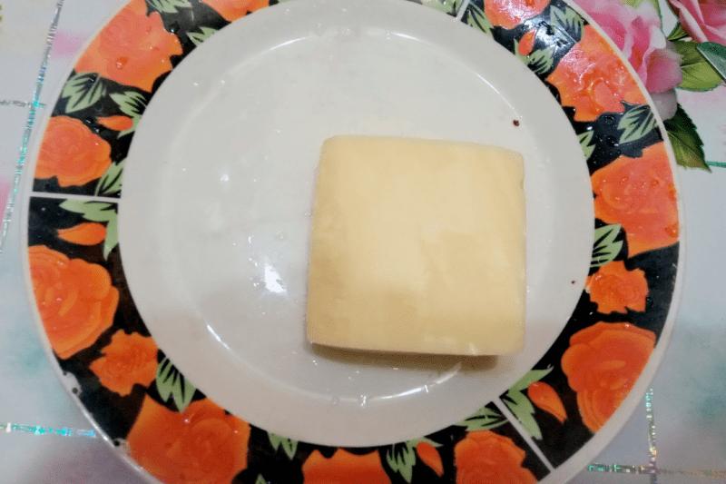 Удивительно вкусные баклажановые котлетки.
