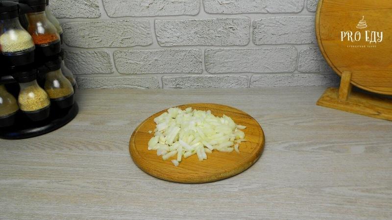 """Беру три яйца, пару ломтиков хлеба: показываю, какую """"вкуснятину"""" готовлю на завтрак"""